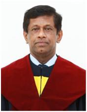 president-2016