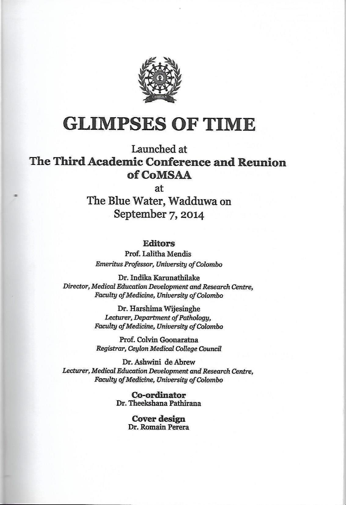 Publications 3
