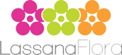 lassan-flora-logo